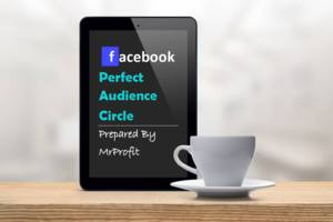 Thumbnail of (Don't Waste this!) Facebook Perfect Audience Circle 2.0.