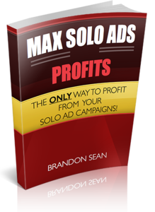 Thumbnail of [New 2017] Solo Ads Profitable Funnel Formula. Best Way to profit with Your Solo Ad Buys.