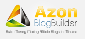 Thumbnail of [HOT] - Create Profit Pulling, Automated Affiliate Blogs in Minutes! A Solid Money Making System!.