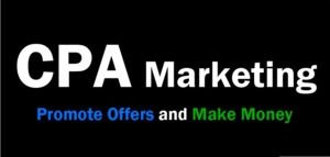Thumbnail of [CASE STUDY] How To Get Your First Profitable CPA Campaign?.