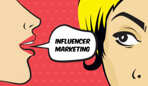 Thumbnail of [INFLUENER ROLODEX] MASSIVE Influencers With Up To 1m+ Followers to Sell Your Products For YOU!.