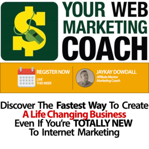 Thumbnail of [LIVE COACHING] How I Grew My Life Changing Business in 2017.
