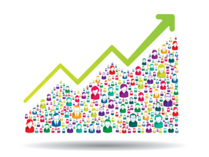 Thumbnail of How To Grow Your Website From 0 To 10k Visitors in Only 40 Days ?.