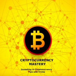 Thumbnail of CryptoCurrency Mastery | Volatility is your friend - Easily profit from crypto price swings today !.