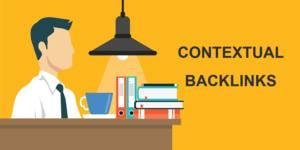 Thumbnail of Contextual Backlinks - Ranking Improvement Guaranteed for ANY KEYWORD.