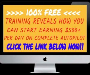 Thumbnail of 100% FREE Training Reveals: How You Can Start Having HUGE Paydays Everyday Using 100% FREE Methods!.