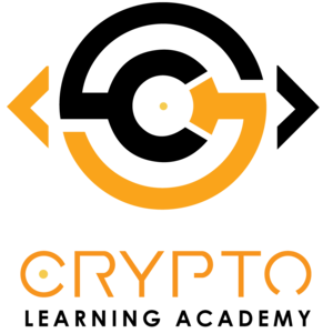 Thumbnail of [CRYPTO CRAZY] The first 5 months of 2018 Saw 537 ICOs raise $13.7 Billion LEARN Cryptocurrency NOW!.