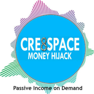 Thumbnail of CRE8SPACE MONEY HIJACK - This System Made Me $500 - $2000 Monthly Without Driving Traffic!.