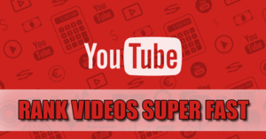 Thumbnail of Rank YouTube Videos Super Fast with Guarantee [Real Reviews Inside].
