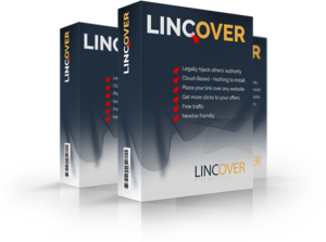 Thumbnail of [LIMITED TIME OFFER] Software Helps You Drive Unlimited Free Targeted Traffic To Any Offer.