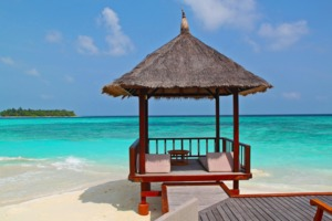 Thumbnail of FREE VIDEO: How To Get Paid Multiple $47 Payments By Giving Away Vacation Getaways.