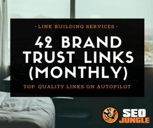 Thumbnail of 42 BRAND TRUST LINKS (MONTHLY).