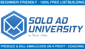 Thumbnail of 1on1 MENTORING - Build Your Email Traffic Business - Guidance 24/7 - BEGINNERS Quit Jobs For 3+YEARS.