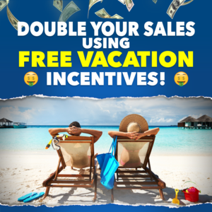 Thumbnail of A Way To Explode Your Profits Leads Propects Clients And Sales.