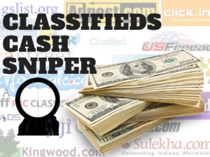 Thumbnail of Red Hot -Do Classifieds Still Work In 2018? -Full CPA Case Study May Induce Shock !! Free Traffic $$.