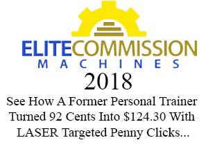 Thumbnail of EliteCommissionMachines 2018.