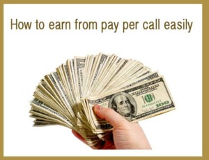 Thumbnail of [Insane CPA ROI - Only $19] [Done For You] CPA + Cheap Traffic = $$$/Day.