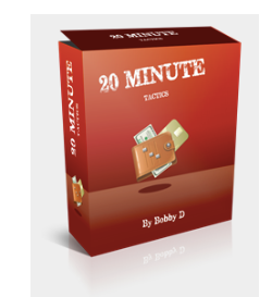 Thumbnail of (Easy Affiliate) Method..Make Easy Money + Tons Positive Reviews!.