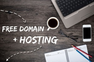 Thumbnail of FREE Domain and Hosting for New Bloggers/Website Owners.
