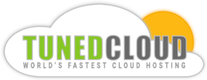 Thumbnail of World's FASTEST Cloud Servers - Shared and Reseller Hosting - 70% Off for LIFE!.