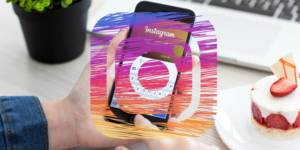 Thumbnail of Automatic Instagram Likes - Slow Dripped Premium Delivery.