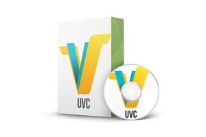Thumbnail of Ultimate Video To Video Converter - Text To Video - Text To Speech Only $9.90 For A Limited Time!.
