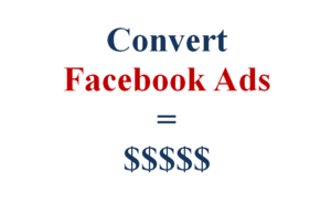 Thumbnail of Generate Unlimited Interests ldeas for Your Facebook Ads.
