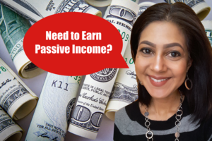 Thumbnail of Discover How to Earn $500+ Per Month Doing One Simple Task and No Recruiting People.