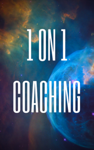 Thumbnail of COACHING/Attention: Confused And Frustrated This Is What Your Looking For.