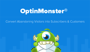 Thumbnail of [LIMITED TIME] Optin Monster Discount - Coupon Code.