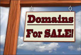 Thumbnail of Selling all my domains & sites.