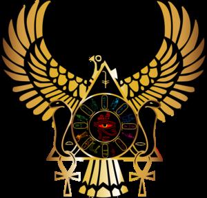 Thumbnail of ILLUMINATI RANKER is Here! - Illuminati Editorial Links + FREE Keywords + Powered by AI = Results!.