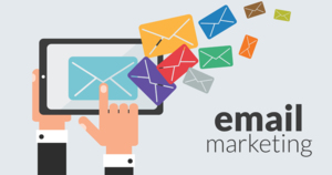 Thumbnail of Send Bulk Mail And Unlimited Mails At Cheapest Rate On The Internet.