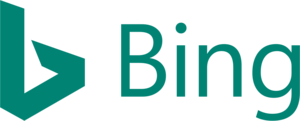 Thumbnail of Sling PPC - Creating Easy To Manage Bing & Google Campaigns For Beginners.