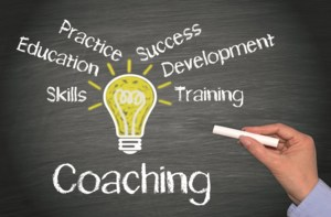 Thumbnail of Solo Ad Coaching From a Still-Active and Experienced Seller.