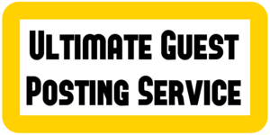 Thumbnail of [High Quality Authority Backlinks] Ultimate Guest Posting Service - Only Manual Outreach!.