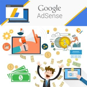 Thumbnail of ADBOXENSE- $XX,XXX a Month Adsense & Affiliate Club | Boost your Adsense Earnings the RIGHT WAY!.