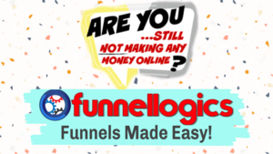 """Thumbnail of FunnelLogics - Done-For-You """"Self-Liquidating Funnels""""."""