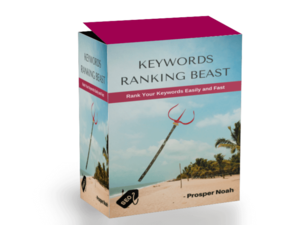 Thumbnail of How to Rank Your Blogs on Google Step by Step without Backlinks.