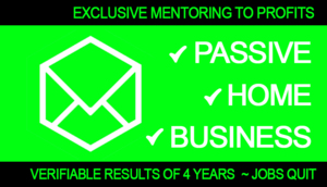 Thumbnail of [PROFITABLE LISTBUILDING] Mentored To Success, Website & Funnel Custom-Build For You, August UPDATE.