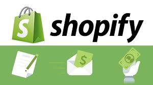 Thumbnail of Let's Make Money with Dropshipping and POD | The ONLY Service you ever need | Clear M.B Guarantee.