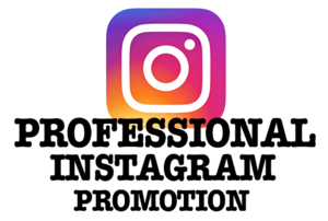 Thumbnail of I Will Organically Build your Instagram with Targeted Followers for ANY Niche.