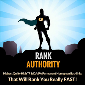 Thumbnail of [Best Deal 10%OFF] Rank Authority PBN Backlinks.