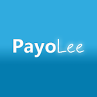 Thumbnail of Accept payments online with Payolee increase revenue allow customers to pay you online.