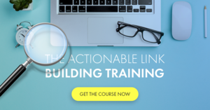 Thumbnail of Training Course: Outsource White-Hat Outreach Link Building To Your VA or Junior Employee.