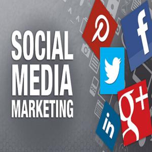Thumbnail of Social Media Marketing Free Course.