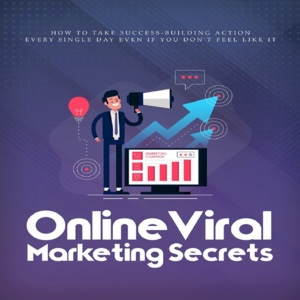 Thumbnail of Learn How This SECRET Method Turns 162,052 Visitors/mo into 1000's Leads Without Running Any Ads !!.