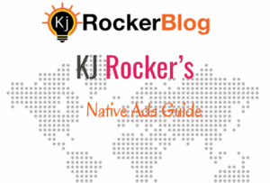Thumbnail of Free: Exclusive Guide to Native Advertising.
