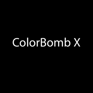 Thumbnail of ColorBomb X - Dominate the Coloring Book Niche with SUPER EFFECTIVE Techniques & Tools.