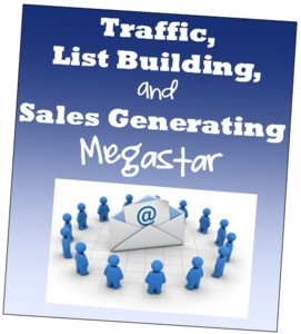 Thumbnail of How To Drive A Ton Of Targeted Traffic To Your Website And... Build A Huge List For Free!.